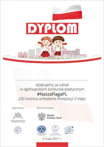 dyplom_akcja_flaga_v2